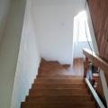 Muo'da Taş Ev, Karadağ satılık ev, Karadağ satılık müstakil ev, Karadağ Ev Fiyatları