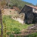 Urbanized Is A Panoramic Plot, Karadağ da satılık arsa, Karadağ da satılık imar arsası