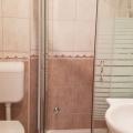 Porto Novi yakınındaki deniz manzaralı iki yatak odalı daire, Baosici da ev fiyatları, Baosici satılık ev fiyatları, Baosici da ev almak
