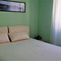 Porto Novi yakınındaki deniz manzaralı iki yatak odalı daire, Baosici dan ev almak, Herceg Novi da satılık ev, Herceg Novi da satılık emlak