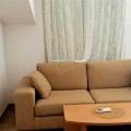 Porto Novi yakınındaki deniz manzaralı tek yatak odalı daire, Baosici da satılık evler, Baosici satılık daire, Baosici satılık daireler