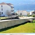 Porto Novi yakınındaki deniz manzaralı tek yatak odalı daire, Baosici dan ev almak, Herceg Novi da satılık ev, Herceg Novi da satılık emlak