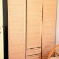 Porto Novi yakınındaki deniz manzaralı tek yatak odalı daire, Herceg Novi da ev fiyatları, Herceg Novi satılık ev fiyatları, Herceg Novi ev almak