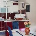 Two-Bedroom Apartment in Dobrota, Montenegro real estate, property in Montenegro, flats in Kotor-Bay, apartments in Kotor-Bay