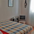 Two-Bedroom Apartment in Dobrota, apartment for sale in Kotor-Bay, sale apartment in Dobrota, buy home in Montenegro