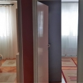 Two-Bedroom Apartment in Dobrota, apartments in Montenegro, apartments with high rental potential in Montenegro buy, apartments in Montenegro buy