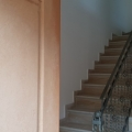 Kamenari'de 3 katlı Müstakil Ev, Karadağ da satılık havuzlu villa, Karadağ da satılık deniz manzaralı villa, Baosici satılık müstakil ev