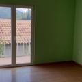 Kamenari'de 3 katlı Müstakil Ev, Karadağ satılık ev, Karadağ satılık müstakil ev, Karadağ Ev Fiyatları