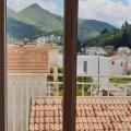 Cozy Three-Storey House in Kamenari, Montenegro real estate, property in Montenegro, Herceg Novi house sale