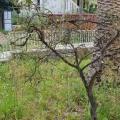 Cozy Three-Storey House in Kamenari, Baosici house buy, buy house in Montenegro, sea view house for sale in Montenegro