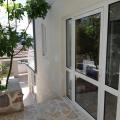 Deniz manzaralı rahat ev, Karadağ satılık ev, Karadağ satılık müstakil ev, Karadağ Ev Fiyatları
