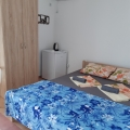 Deniz manzaralı rahat ev, Bar satılık müstakil ev, Bar satılık müstakil ev, Region Bar and Ulcinj satılık villa