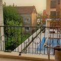 Tivat yeni iki odalı daire, Karadağ da satılık ev, Montenegro da satılık ev, Karadağ da satılık emlak