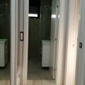 Tivat yeni iki odalı daire, Montenegro da satılık emlak, Bigova da satılık ev, Bigova da satılık emlak