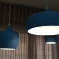 Tivat yeni iki odalı daire, Bigova da satılık evler, Bigova satılık daire, Bigova satılık daireler