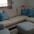Tivat yeni iki odalı daire, Bigova da ev fiyatları, Bigova satılık ev fiyatları, Bigova da ev almak