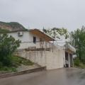 Panoramic 3-storey House in Podi, house near the sea Montenegro