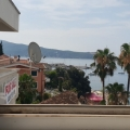 Seaview One bedroom Apartment, Karadağ da satılık ev, Montenegro da satılık ev, Karadağ da satılık emlak