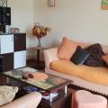 Seaview One bedroom Apartment, Karadağ satılık evler, Karadağ da satılık daire, Karadağ da satılık daireler
