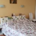 Seaview One bedroom Apartment, Montenegro da satılık emlak, Baosici da satılık ev, Baosici da satılık emlak