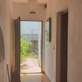 Seaview Spacious Apartment. Igalo, apartments for rent in Baosici buy, apartments for sale in Montenegro, flats in Montenegro sale