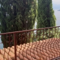 Seaview Spacious Apartment. Igalo, apartment for sale in Herceg Novi, sale apartment in Baosici, buy home in Montenegro
