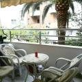 Budva plajına yakın iki daire, Karadağ da satılık ev, Montenegro da satılık ev, Karadağ da satılık emlak