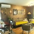 Budva plajına yakın iki daire, Becici da satılık evler, Becici satılık daire, Becici satılık daireler