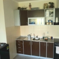Budva plajına yakın iki daire, Karadağ satılık evler, Karadağ da satılık daire, Karadağ da satılık daireler