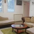 Denize sadece 50 metre mesafede 2 yatak odalı konforlu daire., Montenegro da satılık emlak, Bigova da satılık ev, Bigova da satılık emlak