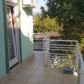 Cozy House with a sea view on the beachfront in Djenovici SOLD, Baosici house buy, buy house in Montenegro, sea view house for sale in Montenegro