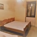 Herceg Novi sahilinde iki yatak odalı daire, Baosici da satılık evler, Baosici satılık daire, Baosici satılık daireler