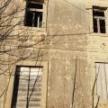 Lustica imar için eski panoramik deniz manzaralı ev, Lustica Peninsula satılık müstakil ev, Lustica Peninsula satılık müstakil ev