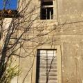 Lustica imar için eski panoramik deniz manzaralı ev, Krasici satılık müstakil ev, Krasici satılık müstakil ev, Lustica Peninsula satılık villa