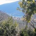 Herceg Novi'de Panoramik Deniz Manzaralı Bitmemiş Ev, Karadağ satılık ev, Karadağ satılık müstakil ev, Karadağ Ev Fiyatları