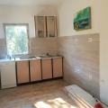 Herceg Novi'de Panoramik Deniz Manzaralı Bitmemiş Ev, Karadağ Villa Fiyatları Karadağ da satılık ev, Montenegro da satılık ev, Karadağ satılık villa