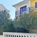 Lustica, Radovichi köyünde çok rahat iki katlı konak, Karadağ Villa Fiyatları Karadağ da satılık ev, Montenegro da satılık ev, Karadağ satılık villa