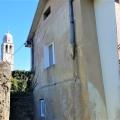 Lustica, Radovici'de yenilenmiş taş ev, Karadağ Villa Fiyatları Karadağ da satılık ev, Montenegro da satılık ev, Karadağ satılık villa
