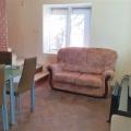 Lustica, Radovici'de yenilenmiş taş ev, Krasici satılık müstakil ev, Krasici satılık müstakil ev, Lustica Peninsula satılık villa