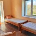 Lustica, Radovici'de yenilenmiş taş ev, Lustica Peninsula satılık müstakil ev, Lustica Peninsula satılık villa
