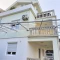 Lustica yarımadasında deniz kenarında ev, Karadağ satılık ev, Karadağ satılık müstakil ev, Karadağ Ev Fiyatları