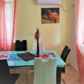 Lustica yarımadasında deniz kenarında ev, Lustica Peninsula satılık müstakil ev, Lustica Peninsula satılık müstakil ev
