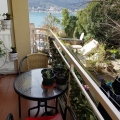 Two Bedrooms Sea View Apartment in Kotor, apartments in Montenegro, apartments with high rental potential in Montenegro buy, apartments in Montenegro buy