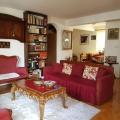 Kotor'da İki Yatak Odalı Deniz Manzaralı Daire, Karadağ da satılık ev, Montenegro da satılık ev, Karadağ da satılık emlak