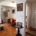 Kotor'da İki Yatak Odalı Deniz Manzaralı Daire, Karadağ satılık evler, Karadağ da satılık daire, Karadağ da satılık daireler