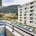 Tivat'ta kısmi deniz manzaralı tek yatak odalı daire, Karadağ da satılık ev, Montenegro da satılık ev, Karadağ da satılık emlak