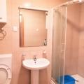 Tivat'ta kısmi deniz manzaralı tek yatak odalı daire, Bigova da ev fiyatları, Bigova satılık ev fiyatları, Bigova da ev almak
