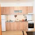 Tivat'ta kısmi deniz manzaralı tek yatak odalı daire, Karadağ satılık evler, Karadağ da satılık daire, Karadağ da satılık daireler