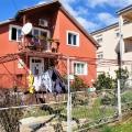 Tivat deniz manzaralı evin yarısı, Karadağ satılık ev, Karadağ satılık müstakil ev, Karadağ Ev Fiyatları