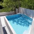Havuzlu Özel Villa, Karadağ Villa Fiyatları Karadağ da satılık ev, Montenegro da satılık ev, Karadağ satılık villa